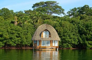 PA Bungalow Bocas del Toro_187112681